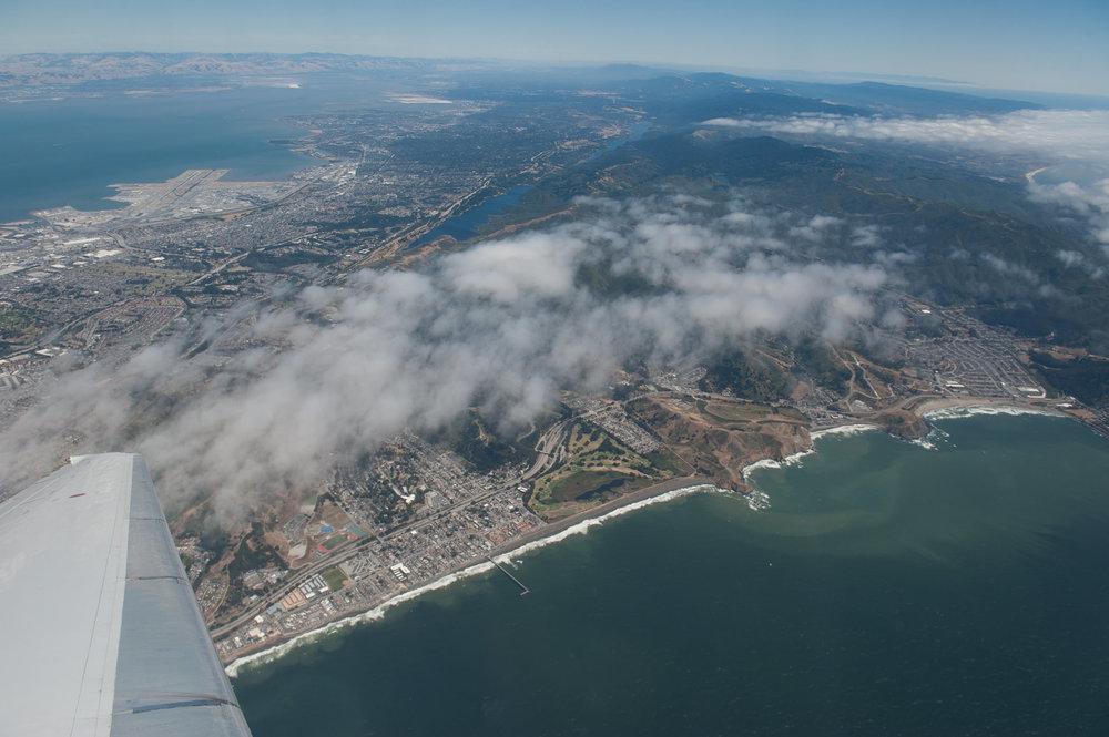 San Fran 2017 (196 of 199).jpg