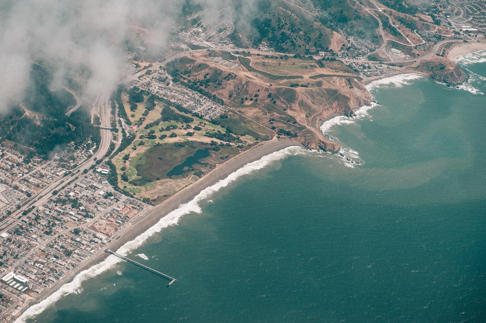 San Fran 2017 (195 of 199).jpg