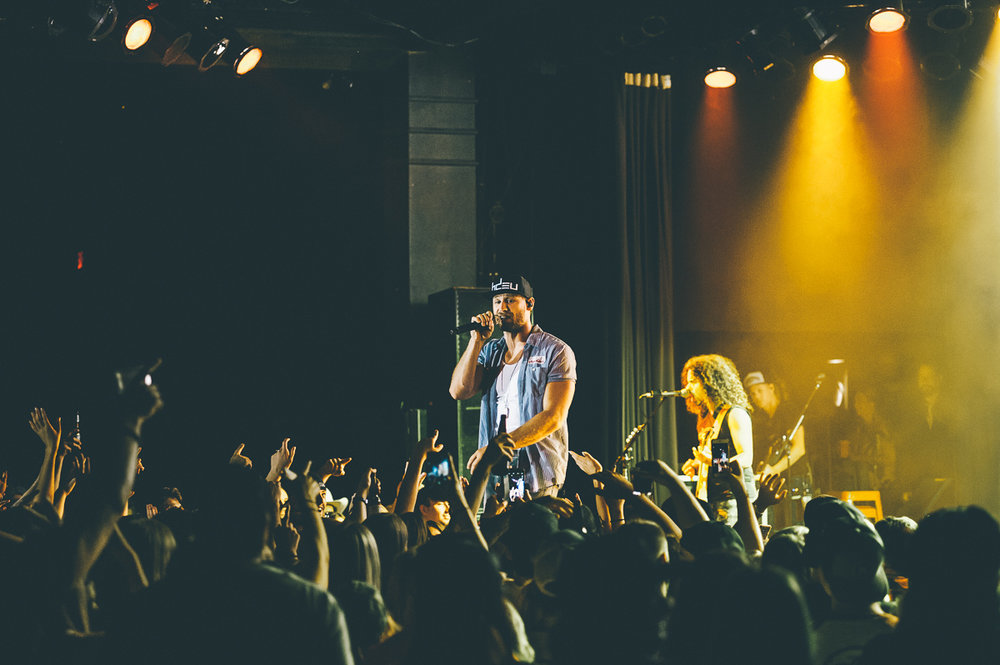 1_Chase_Rice-Commodore_Ballroom-Timothy_Nguyen-20170728 (6 of 37).jpg