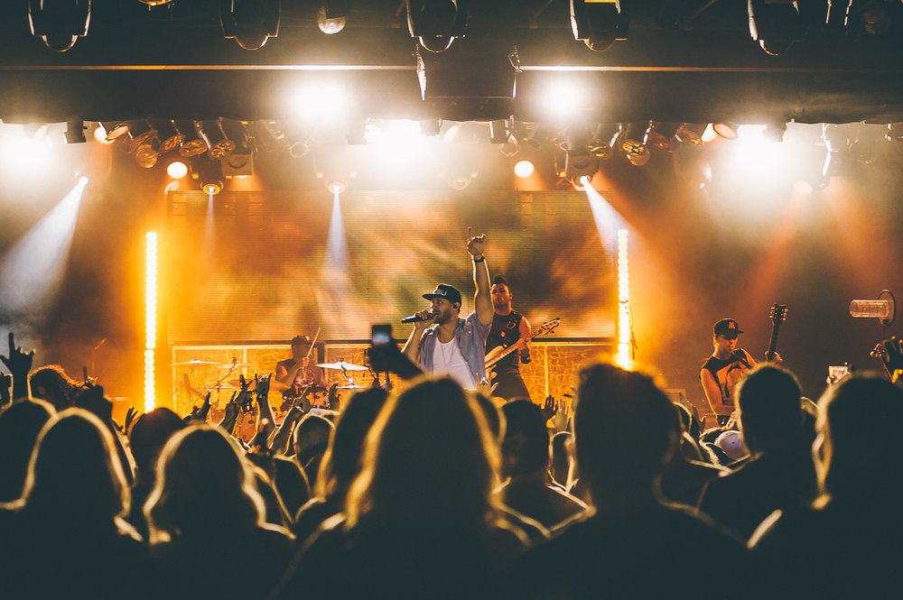 1_Chase_Rice-Commodore_Ballroom-Timothy_Nguyen-20170728 (12 of 37).jpg