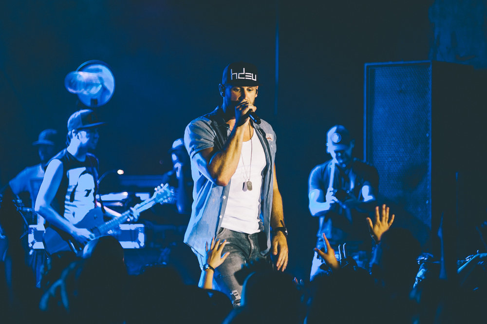 1_Chase_Rice-Commodore_Ballroom-Timothy_Nguyen-20170728 (13 of 37).jpg