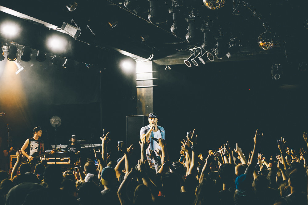 1_Chase_Rice-Commodore_Ballroom-Timothy_Nguyen-20170728 (19 of 37).jpg