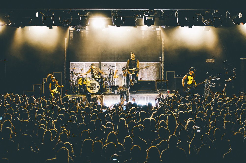1_Chase_Rice-Commodore_Ballroom-Timothy_Nguyen-20170728 (30 of 37).jpg
