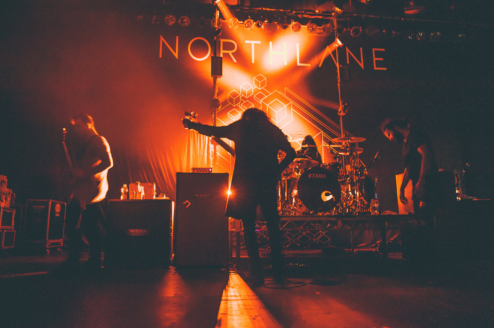 1_Northlane-Vogue_Theatre-Timothy_Nguyen-20170729 (9 of 20).jpg