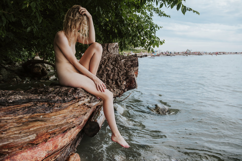 Sara_Wreck_Nudes (6 of 7).jpg