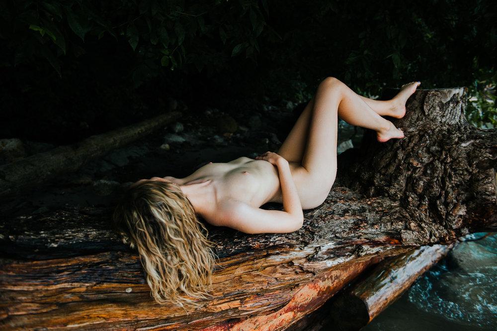 Sara_Wreck_Nudes (7 of 7).jpg