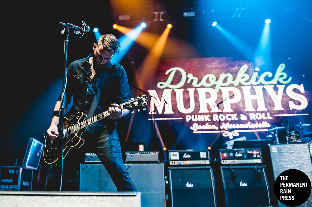 1_Dropkick_Murphys-Thunderbird_Arena-Timothy_Nguyen-20170815 (9 of 15).jpg