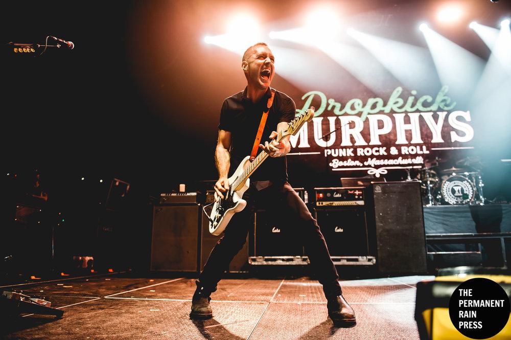 1_Dropkick_Murphys-Thunderbird_Arena-Timothy_Nguyen-20170815 (14 of 15).jpg