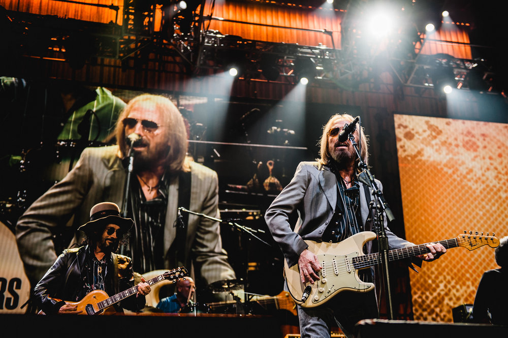 1_Tom_Petty-Rogers_Arena-Timothy_Nguyen-20710817 (4 of 27).jpg