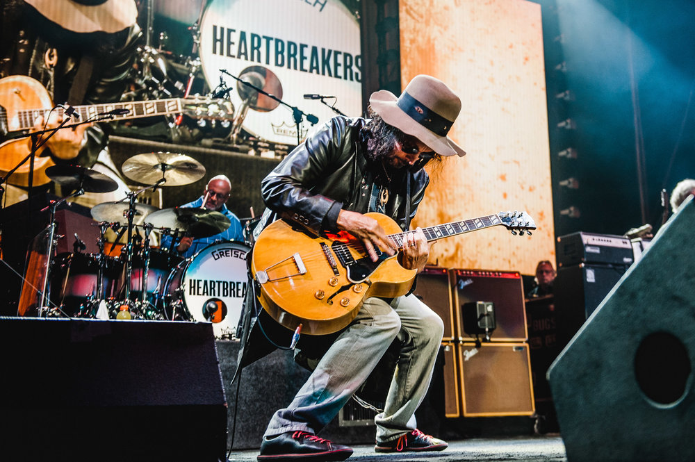 1_Tom_Petty-Rogers_Arena-Timothy_Nguyen-20710817 (3 of 27).jpg