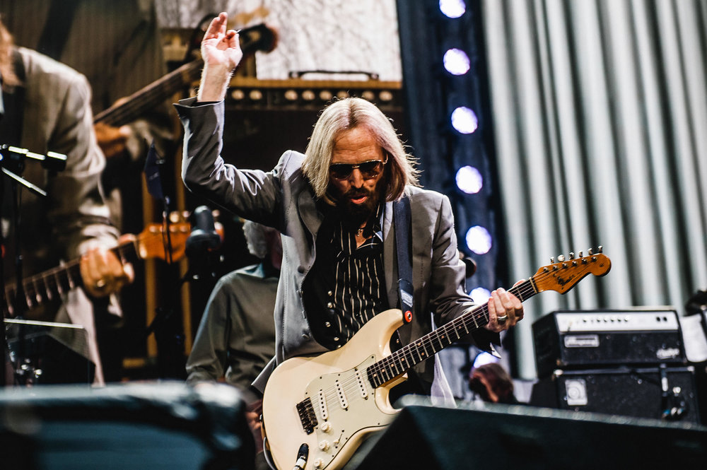 1_Tom_Petty-Rogers_Arena-Timothy_Nguyen-20710817 (6 of 27).jpg