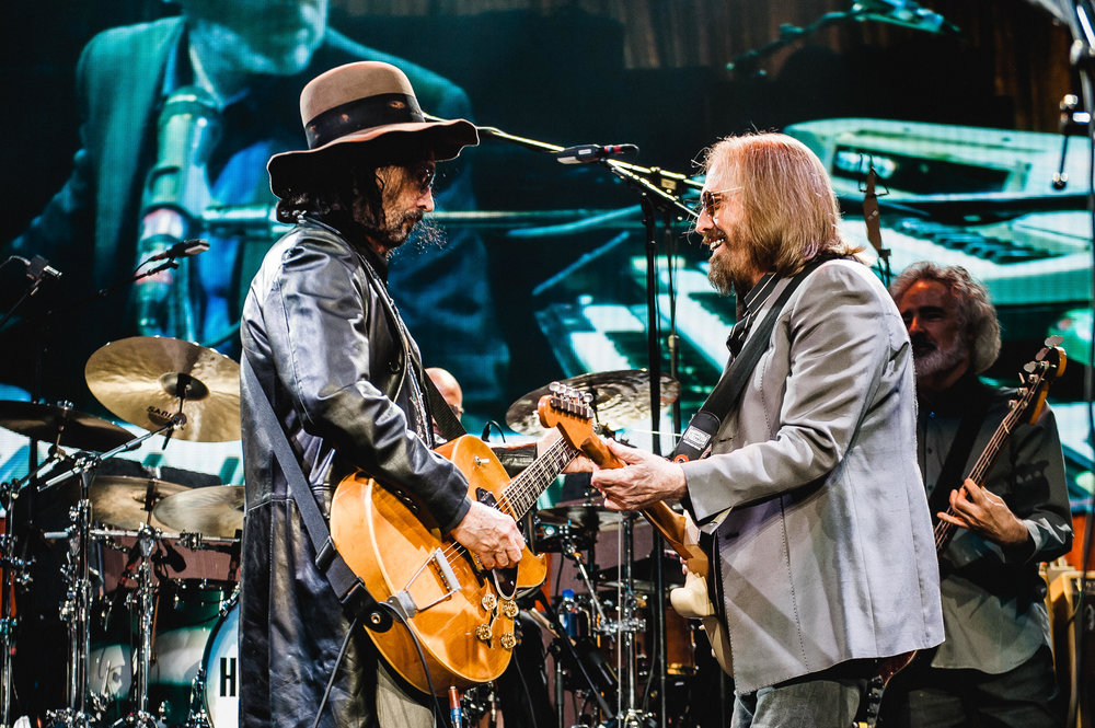 1_Tom_Petty-Rogers_Arena-Timothy_Nguyen-20710817 (5 of 27).jpg