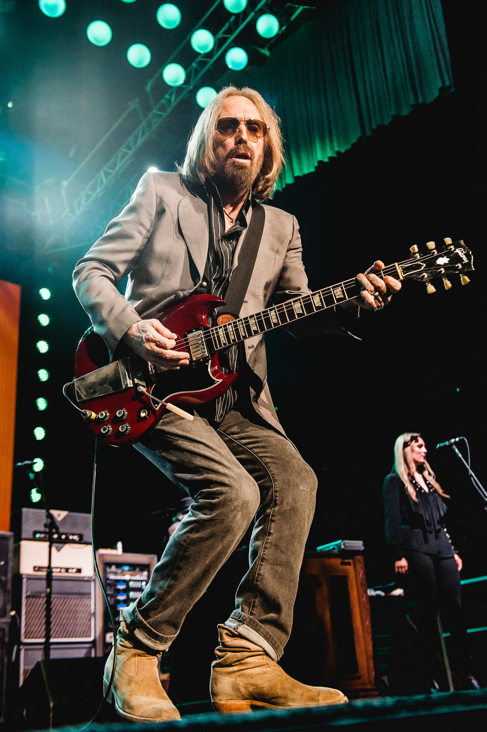 1_Tom_Petty-Rogers_Arena-Timothy_Nguyen-20710817 (7 of 27).jpg