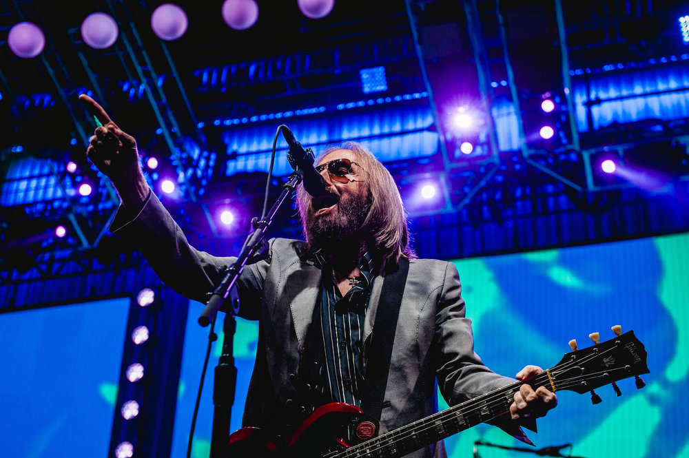 1_Tom_Petty-Rogers_Arena-Timothy_Nguyen-20710817 (8 of 27).jpg