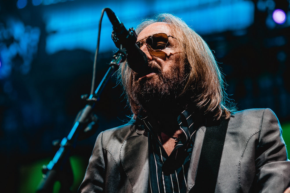 1_Tom_Petty-Rogers_Arena-Timothy_Nguyen-20710817 (9 of 27).jpg