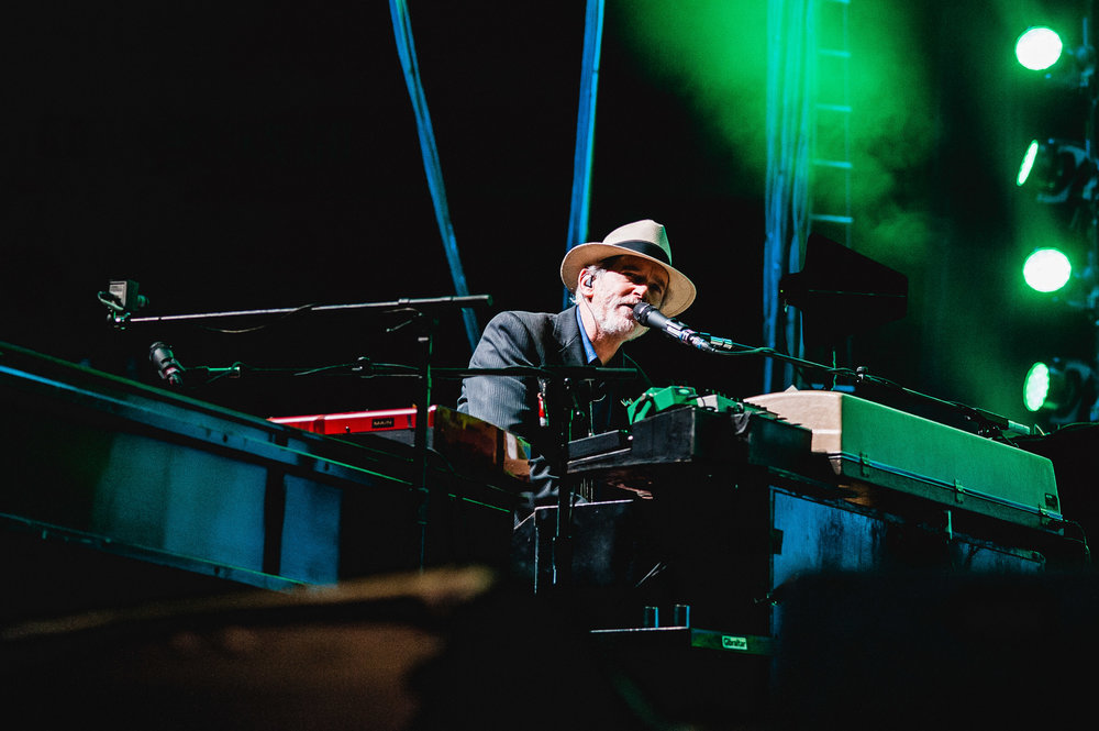 1_Tom_Petty-Rogers_Arena-Timothy_Nguyen-20710817 (10 of 27).jpg