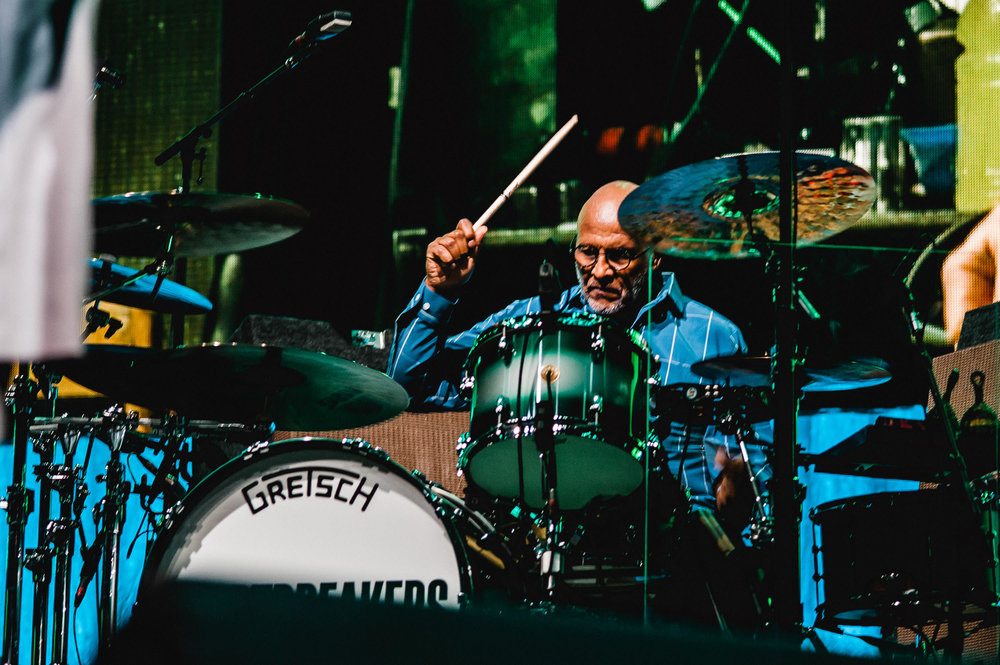 1_Tom_Petty-Rogers_Arena-Timothy_Nguyen-20710817 (11 of 27).jpg