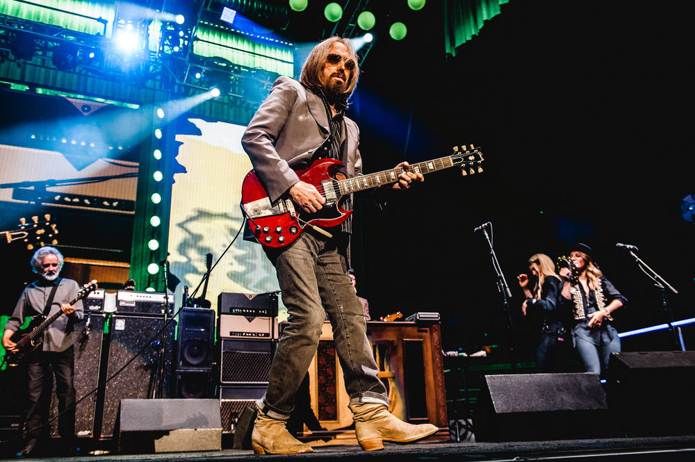 1_Tom_Petty-Rogers_Arena-Timothy_Nguyen-20710817 (12 of 27).jpg