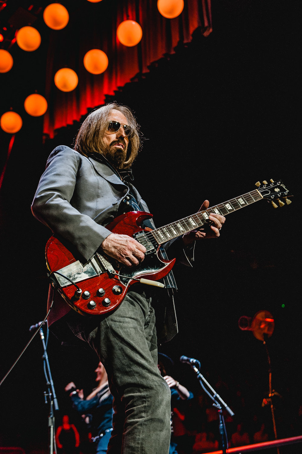 1_Tom_Petty-Rogers_Arena-Timothy_Nguyen-20710817 (13 of 27).jpg