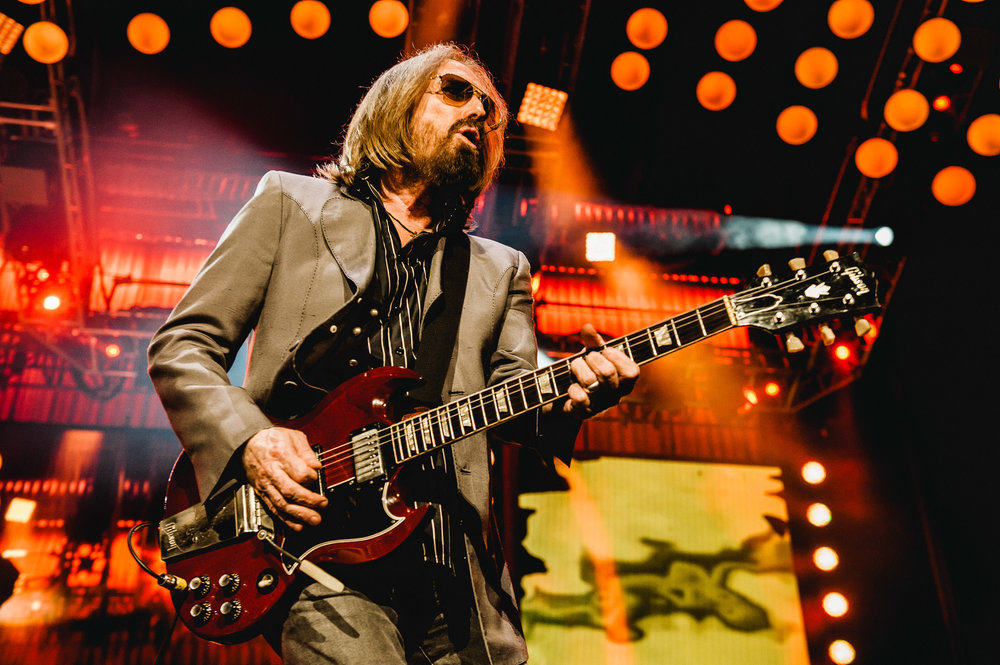 1_Tom_Petty-Rogers_Arena-Timothy_Nguyen-20710817 (15 of 27).jpg