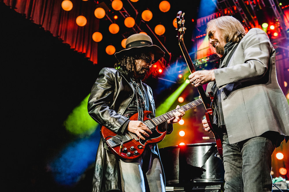 1_Tom_Petty-Rogers_Arena-Timothy_Nguyen-20710817 (17 of 27).jpg