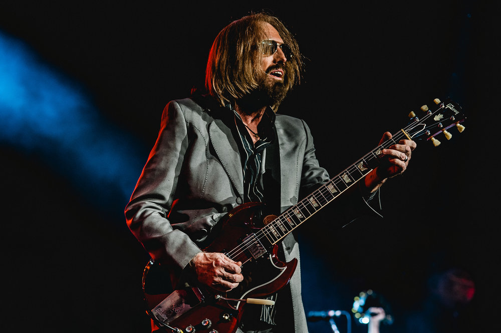 1_Tom_Petty-Rogers_Arena-Timothy_Nguyen-20710817 (21 of 27).jpg