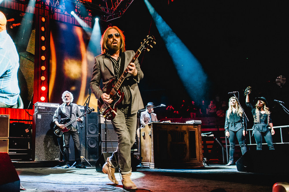 1_Tom_Petty-Rogers_Arena-Timothy_Nguyen-20710817 (22 of 27).jpg