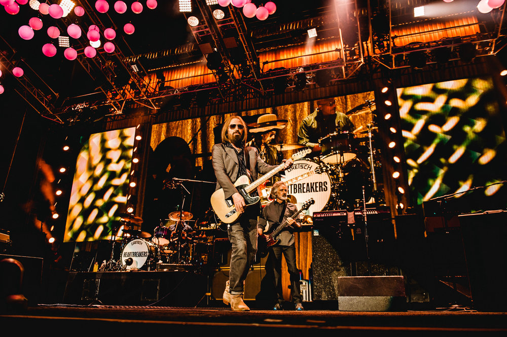 1_Tom_Petty-Rogers_Arena-Timothy_Nguyen-20710817 (24 of 27).jpg