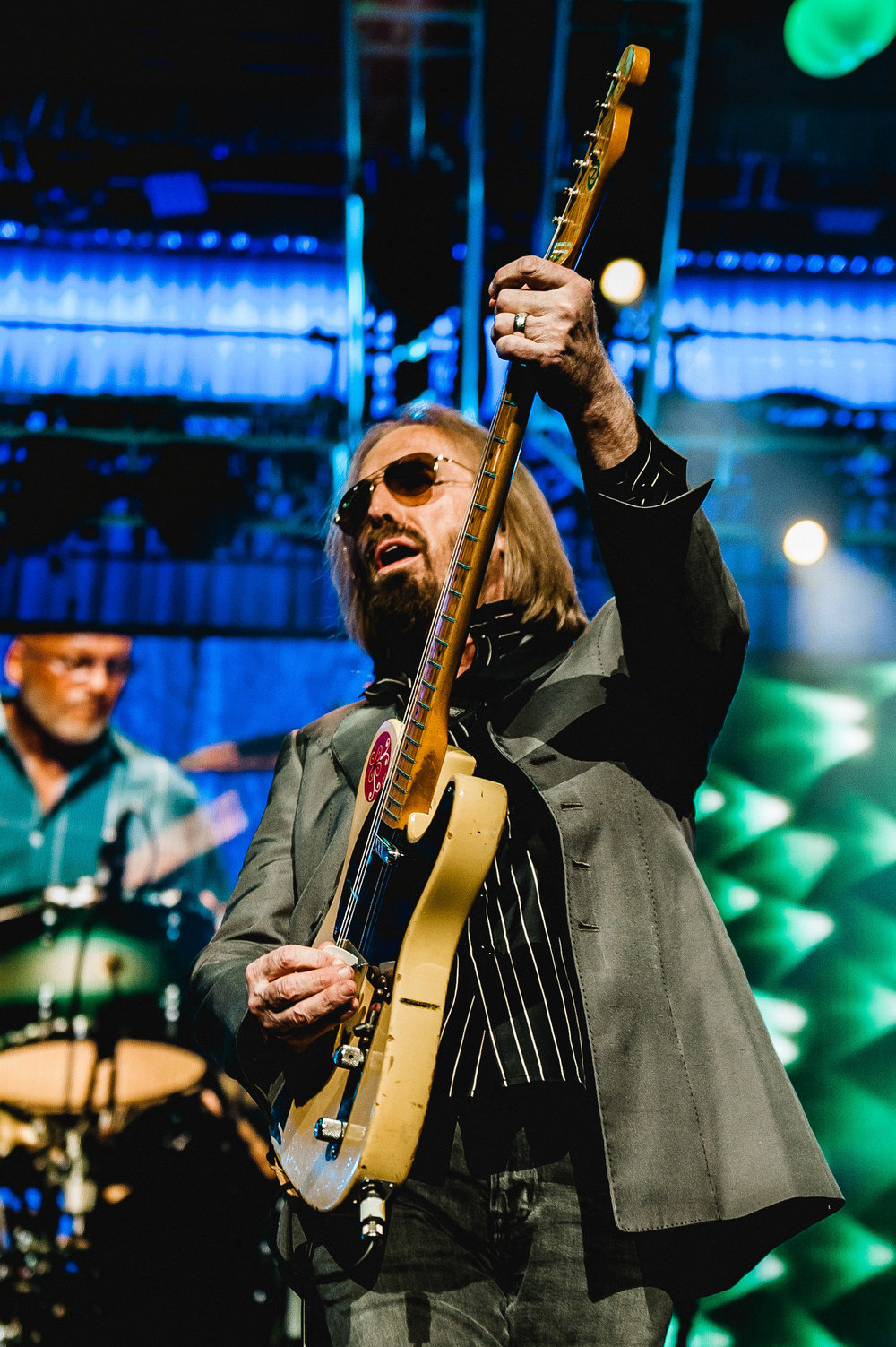 1_Tom_Petty-Rogers_Arena-Timothy_Nguyen-20710817 (25 of 27).jpg