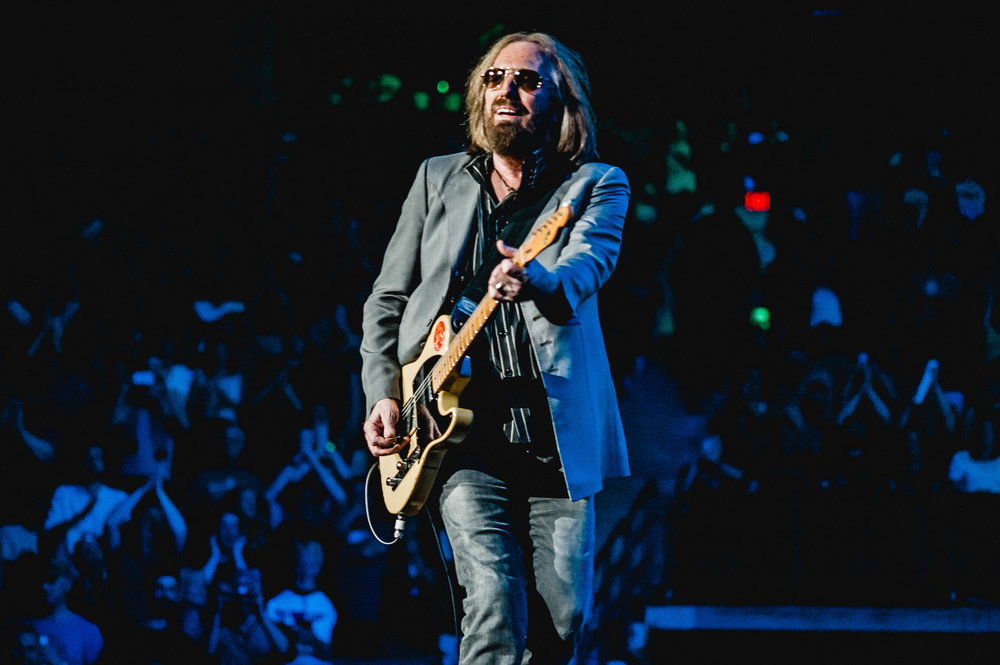 1_Tom_Petty-Rogers_Arena-Timothy_Nguyen-20710817 (27 of 27).jpg