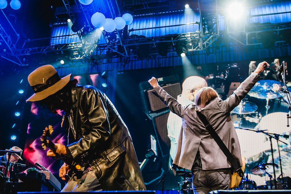 1_Tom_Petty-Rogers_Arena-Timothy_Nguyen-20710817 (26 of 27).jpg
