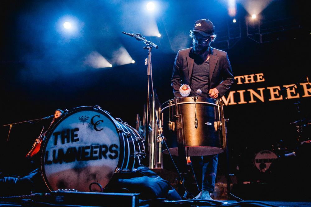 2_The_Lumineers-Rogers_Arena-Timothy_Nguyen-20710817 (5 of 19).jpg