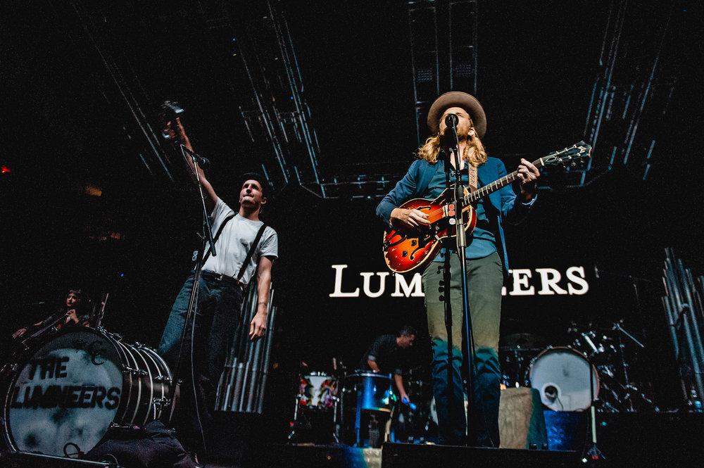 2_The_Lumineers-Rogers_Arena-Timothy_Nguyen-20710817 (8 of 19).jpg