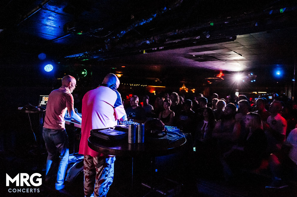 1_The_Orb-Biltmore_Cabaret-Timothy_Nguyen-20170816 (21 of 27).jpg