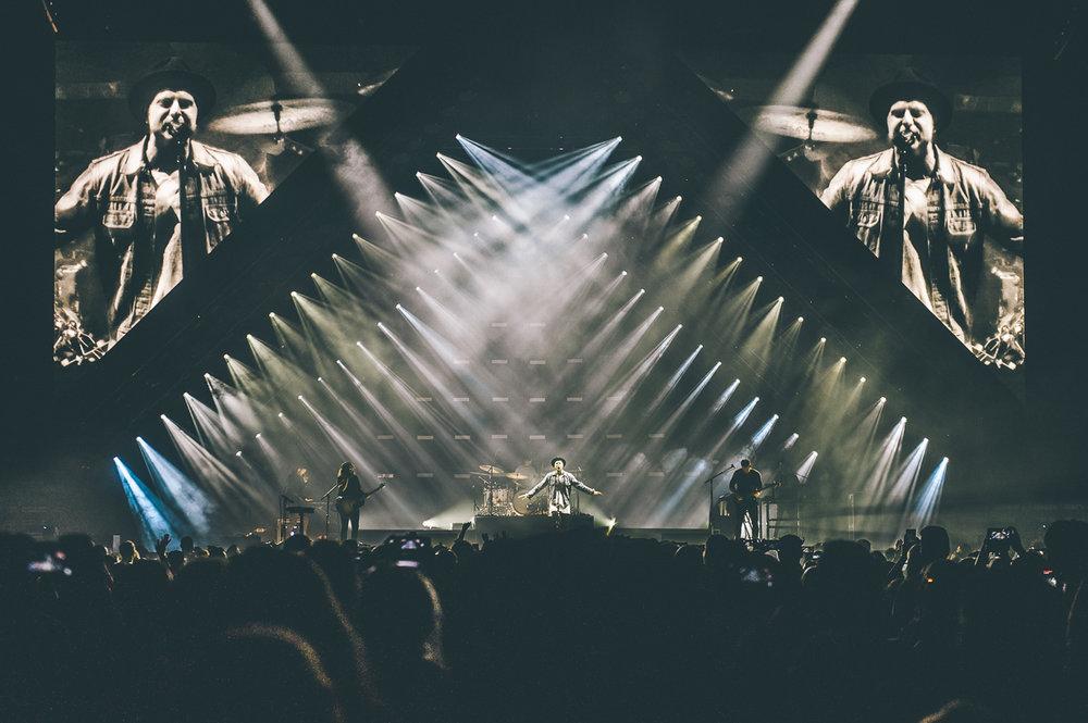 1_Onerepublic-Rogers_Arena-Timothy_Nguyen-20170821 (5 of 26).jpg