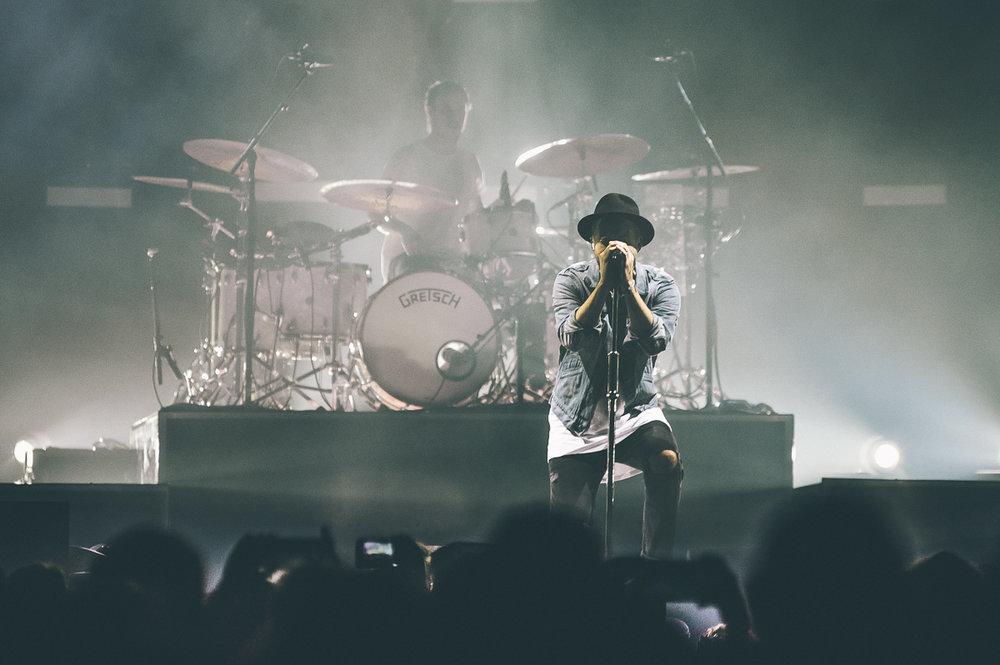 1_Onerepublic-Rogers_Arena-Timothy_Nguyen-20170821 (7 of 26).jpg