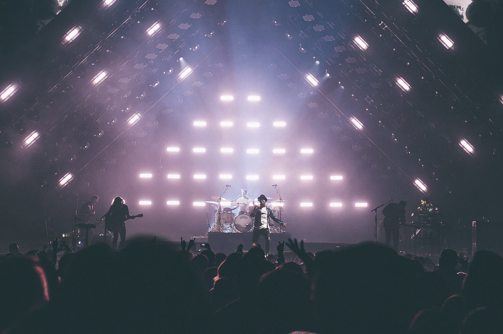 1_Onerepublic-Rogers_Arena-Timothy_Nguyen-20170821 (15 of 26).jpg