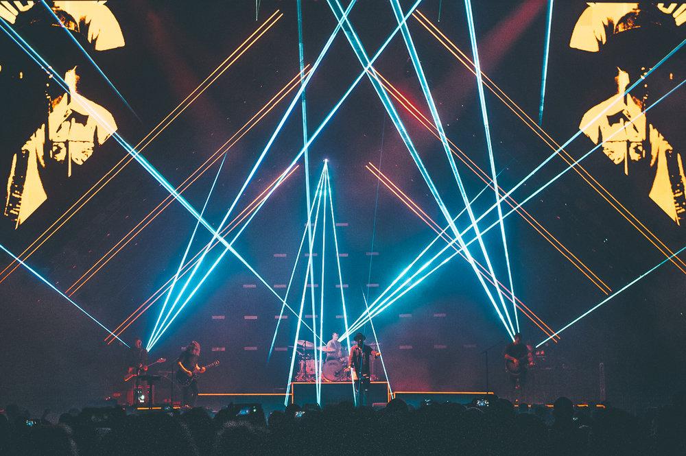 1_Onerepublic-Rogers_Arena-Timothy_Nguyen-20170821 (25 of 26).jpg