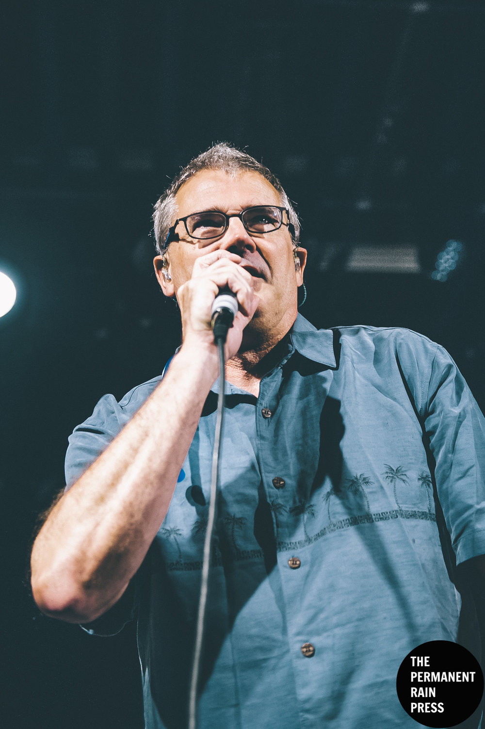 1_Descendents-Commodore_Ballroom-Timothy_Nguyen-20170824 (1 of 15).jpg