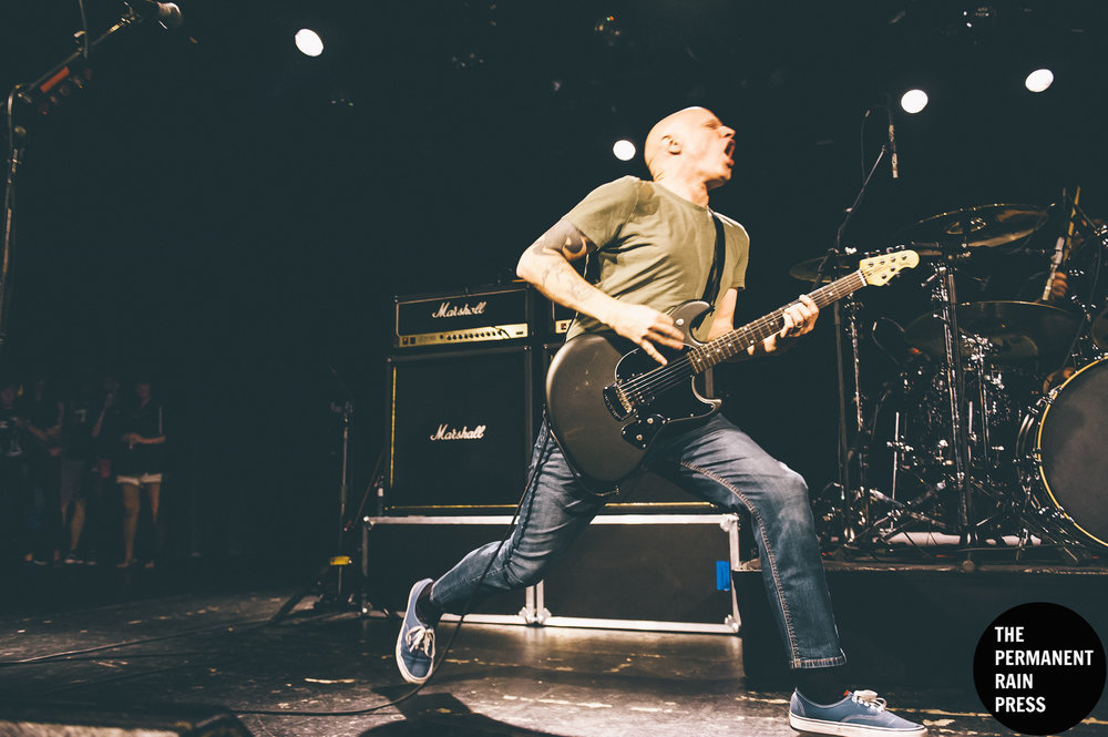 1_Descendents-Commodore_Ballroom-Timothy_Nguyen-20170824 (2 of 15).jpg