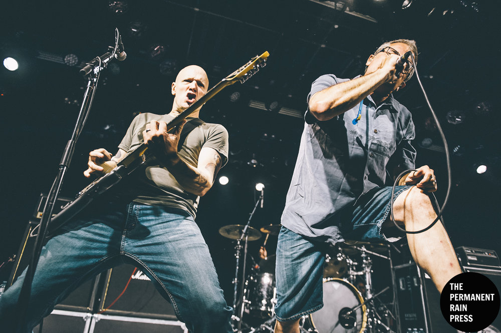 1_Descendents-Commodore_Ballroom-Timothy_Nguyen-20170824 (6 of 15).jpg