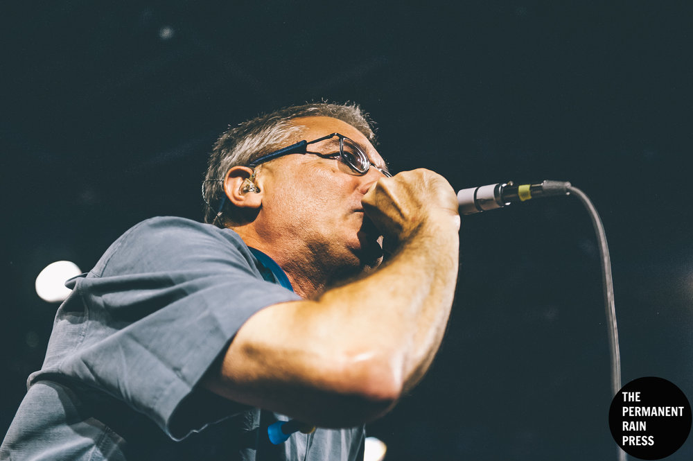 1_Descendents-Commodore_Ballroom-Timothy_Nguyen-20170824 (7 of 15).jpg