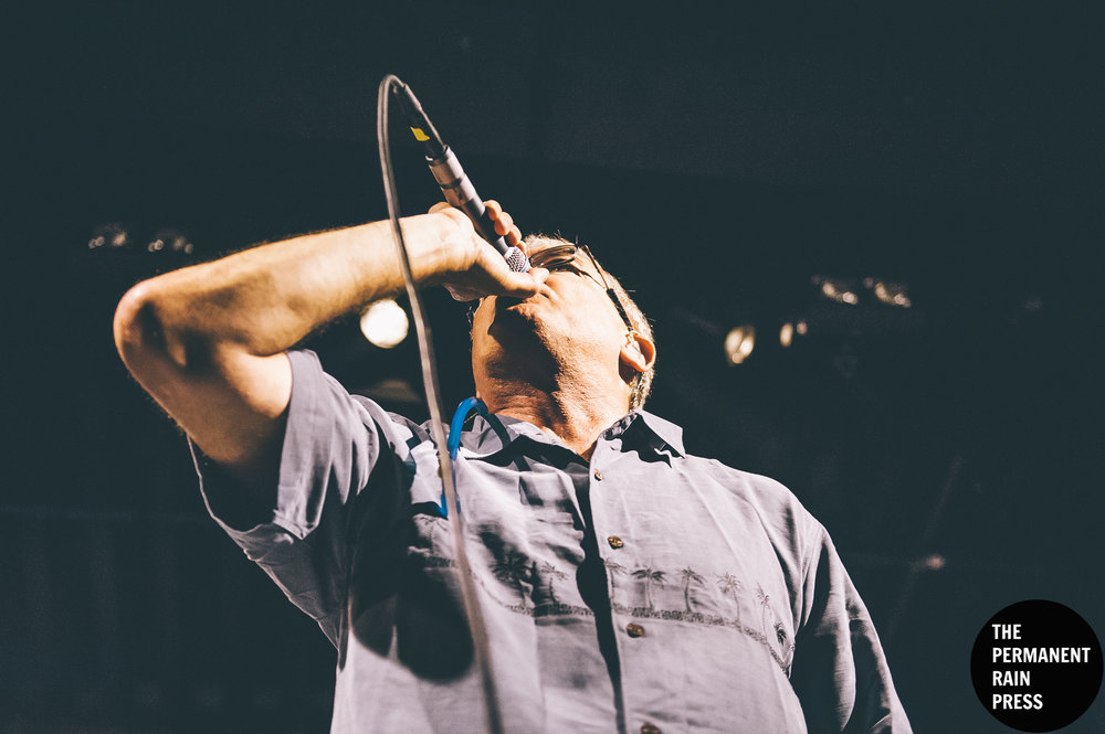 1_Descendents-Commodore_Ballroom-Timothy_Nguyen-20170824 (8 of 15).jpg