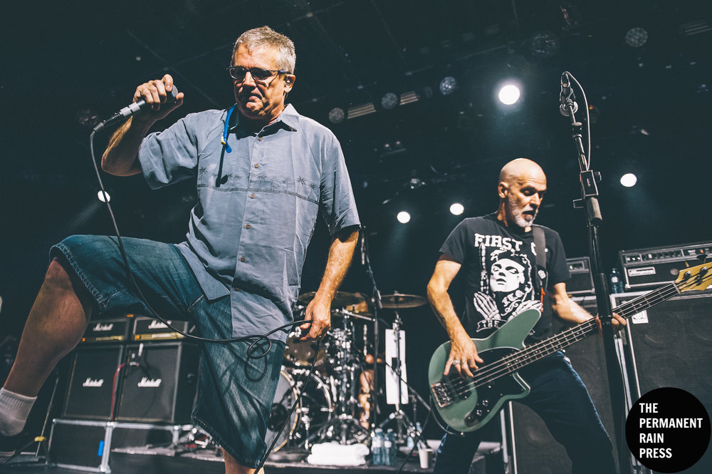 1_Descendents-Commodore_Ballroom-Timothy_Nguyen-20170824 (10 of 15).jpg