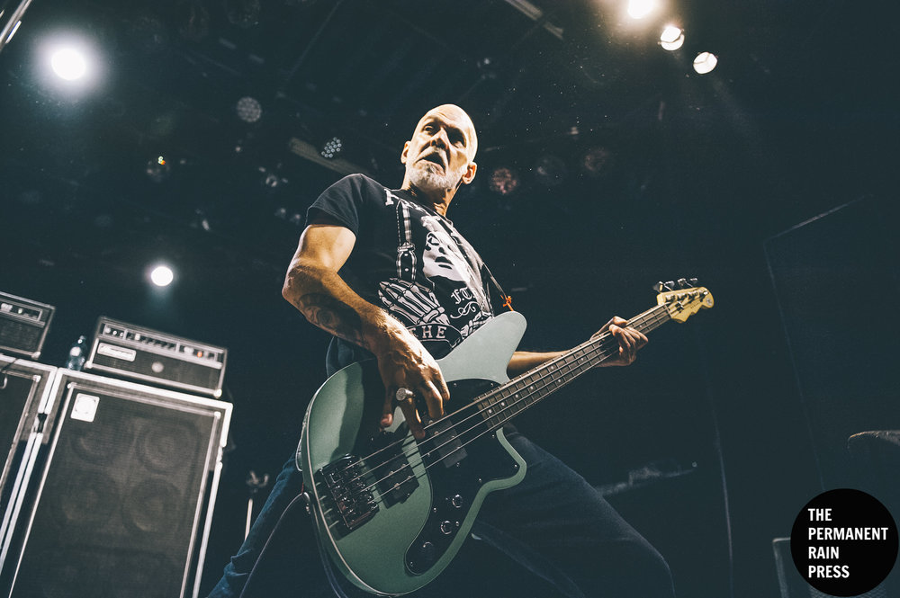 1_Descendents-Commodore_Ballroom-Timothy_Nguyen-20170824 (11 of 15).jpg