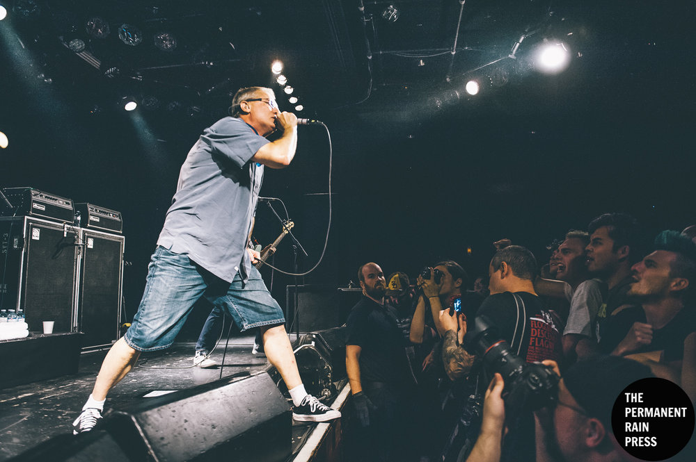 1_Descendents-Commodore_Ballroom-Timothy_Nguyen-20170824 (13 of 15).jpg