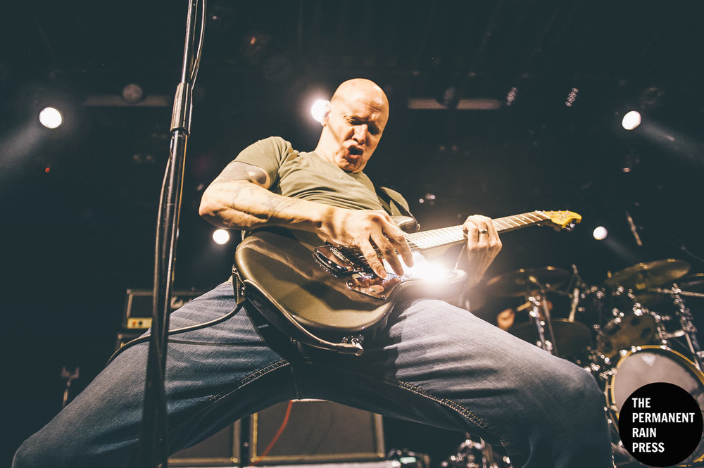 1_Descendents-Commodore_Ballroom-Timothy_Nguyen-20170824 (15 of 15).jpg