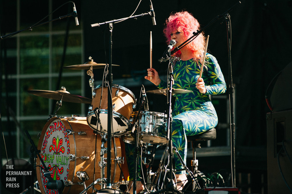 6_Deap_Valley-Seattle-Timothy_Nguyen-20170901 (2 of 12).jpg