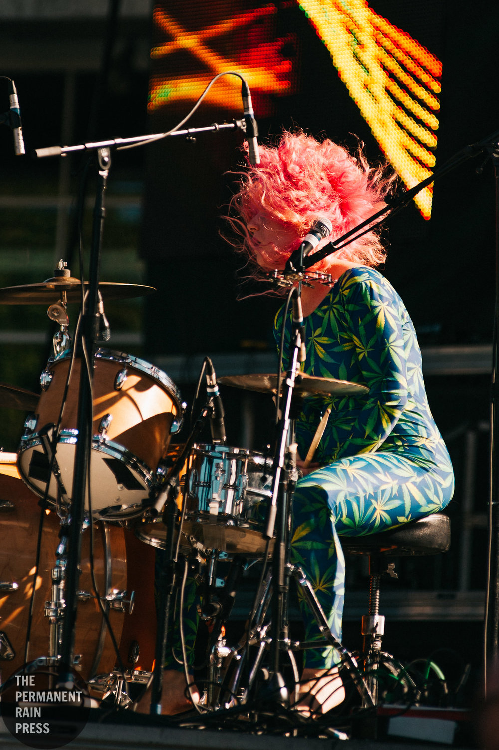 6_Deap_Valley-Seattle-Timothy_Nguyen-20170901 (4 of 12).jpg