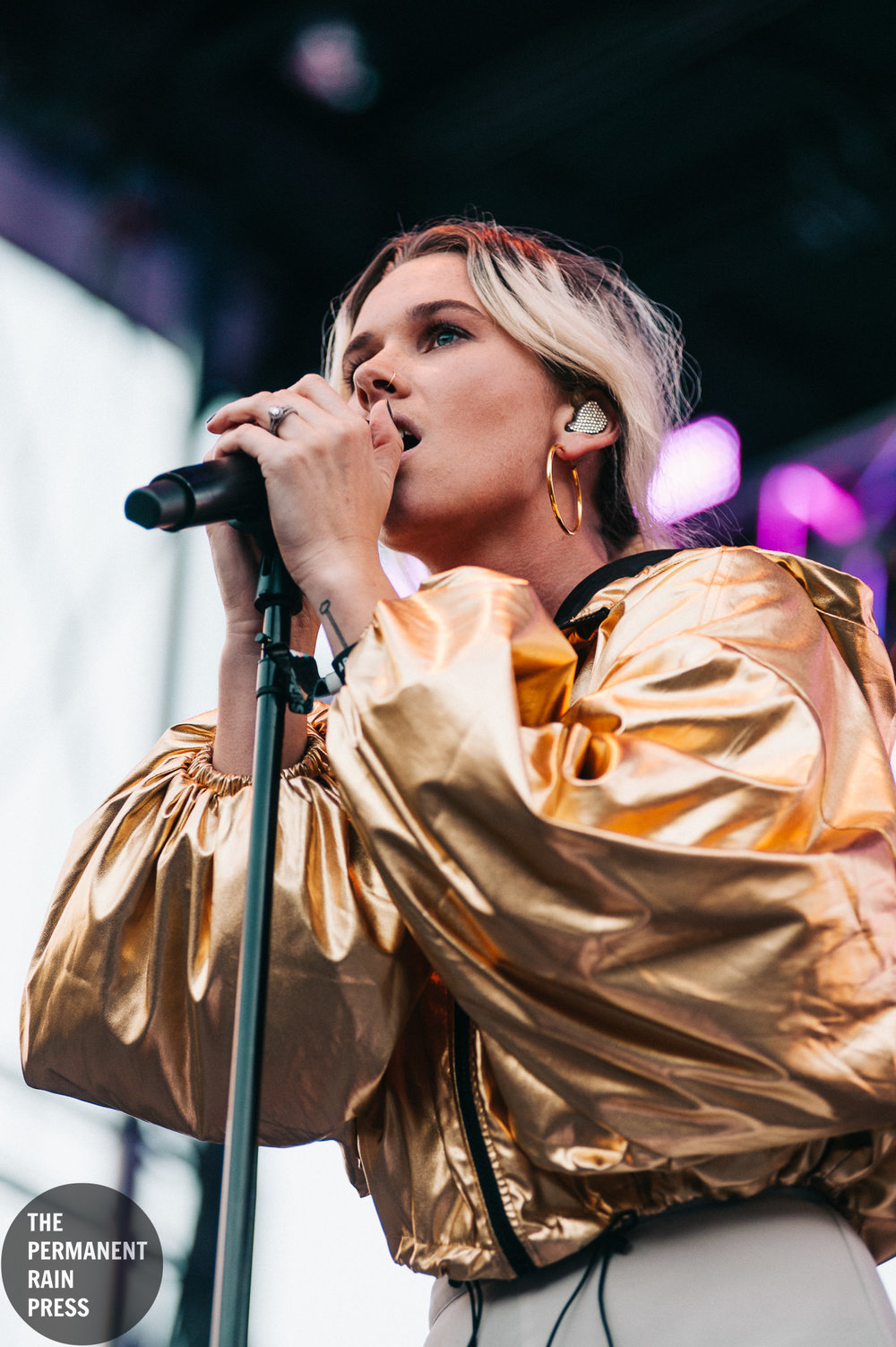 4_BROODS-Seattle-Timothy_Nguyen-20170901 (10 of 15).jpg